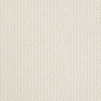 All At Once - Soft Fleece From Shaw Carpet