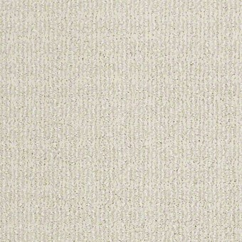 Luxe Classic - Icelandic From Shaw Carpet