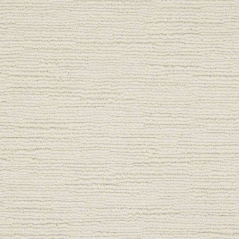 Linenweave Classic - Soft Fleece From Shaw Carpet