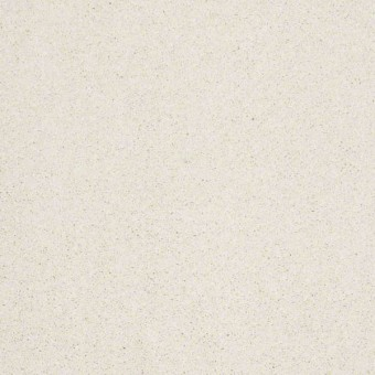 Cashmere Classic I - Icelandic From Shaw Carpet