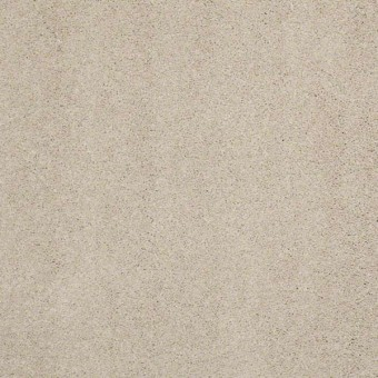 Silk Road I - Suede From Showcase Collection