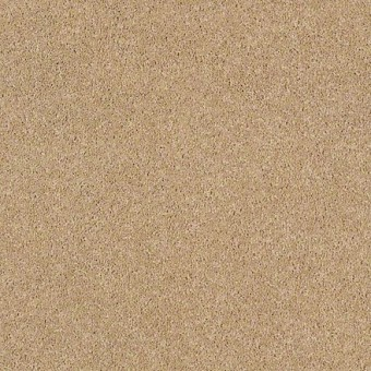 Silk Road I - Manilla From Showcase Collection