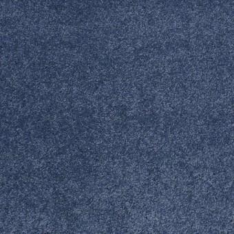Silk Road I - True Blue From Showcase Collection