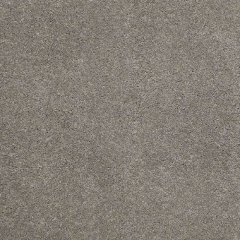 Silk Road I - Barnboard From Showcase Collection