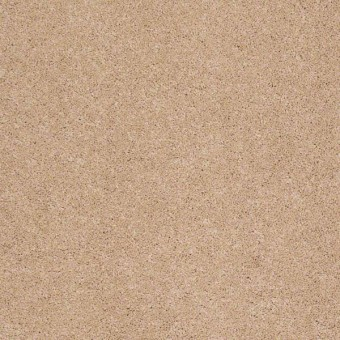 Silk Road I - Maplewood North From Showcase Collection