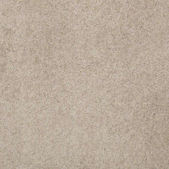 Silk Road I - White Pine From Showcase Collection