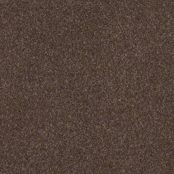 Silk Road I - Spring - Wood From Showcase Collection