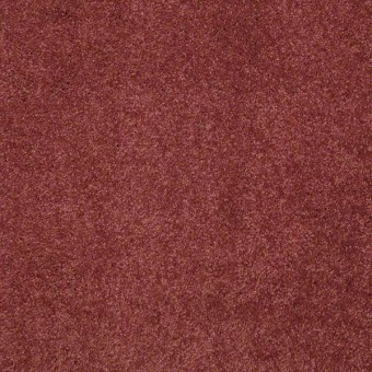 Silk Road I - Cranberry From Showcase Collection