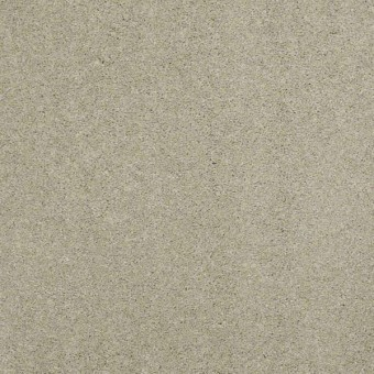 Silk Road IV - Spruce From Showcase Collection