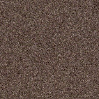 Silk Road IV - Spring - Wood From Showcase Collection