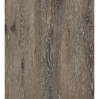 Wooded Escape - Fresh Bark From Mohawk Laminate