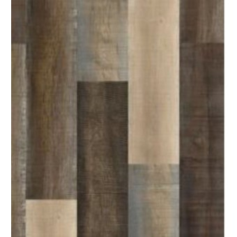 Artfully Designed - English Biscotti From Mohawk Laminate