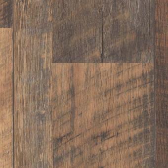 Chalet Vista - Barnhouse Oak From Mohawk Laminate
