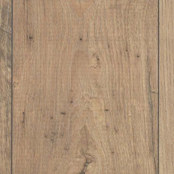 Rare Vintage - Fawn Chestnut From Mohawk Laminate