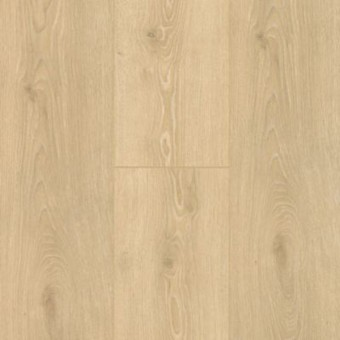 Boardwalk Collective - Sand Dune From Mohawk Laminate