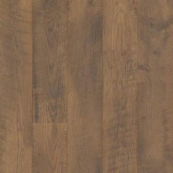 Sawmill Ridge - Gingerglow Oak From Mohawk Laminate