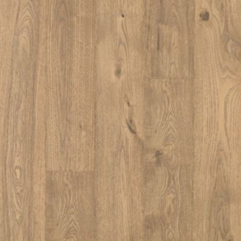 Elderwood - Sandbank Oak From Mohawk Laminate