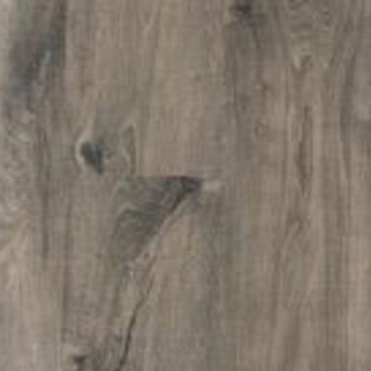 Castalia Oak XL - Silvercrest Oak