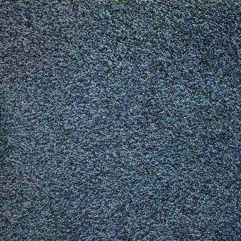 20 oz Nylon Carpet Tile - Loose Pile - 8812