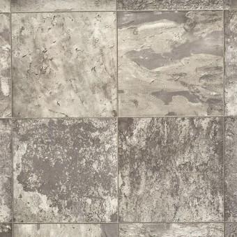 Arcadian Collection Sheet Vinyl Flooring