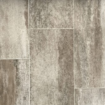Arcadian 150mil - Carrara Travertine From Showcase Collection