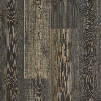 Superb - Midnight Pine From Showcase Collection