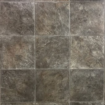 Millennium - Taupe Stone From Showcase Collection