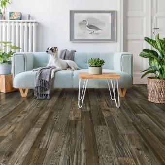 Millennium - Taupe Stone