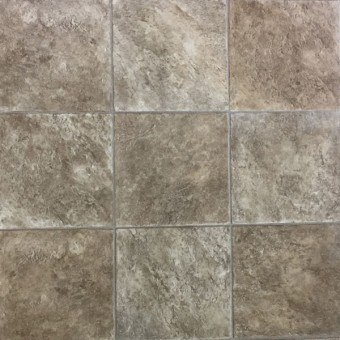 Millennium - Earth Stone From Showcase Collection