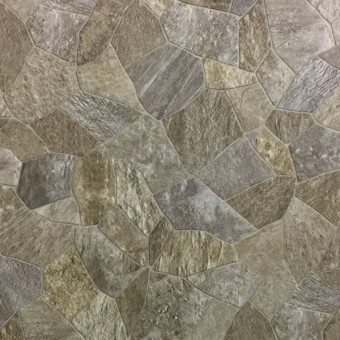 Millennium - Flint Rock From Showcase Collection