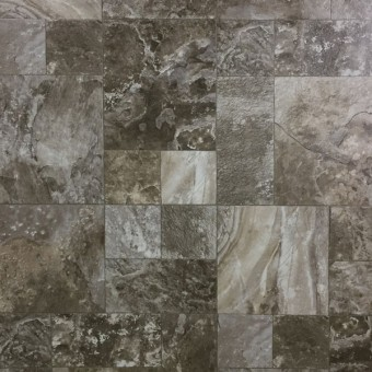 Millennium - Cathedral Tile From Showcase Collection