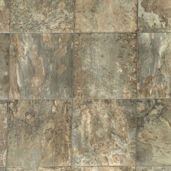 Venetian Collection - Marathon Slate From Showcase Collection