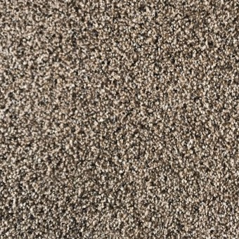 Harmony Tweed 40 - Island Spice From Showcase Collection