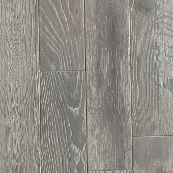 Coastal Charm Solid - Weathered Grey From Showcase Collection