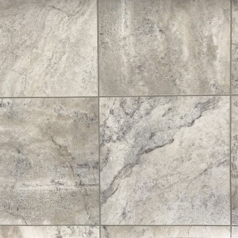 Arcadian 150mil - Sienna Slate From Showcase Collection