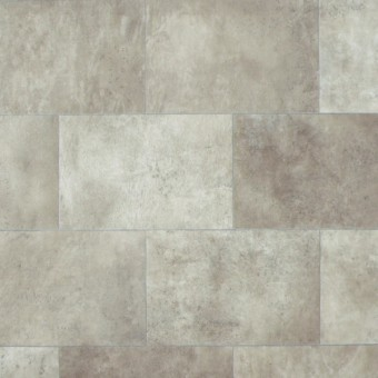 New Beginnings - Stone Beige From Showcase Collection