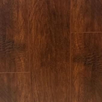 Charterfield 12mm - Henna From Cfs Floors