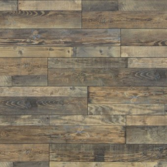 Cottage Plank 12mm - Cottage Blue