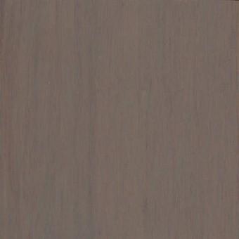 Distressed Strand Woven - Boa