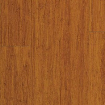 Smooth Strand Woven - Carbonized From Cfs Floors