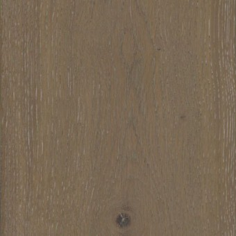St augustine from cfs hardwood save 30 50 for Flooring st augustine