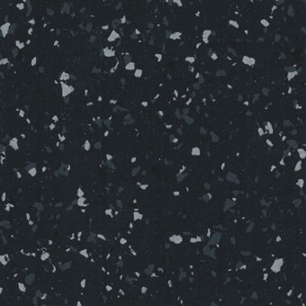 Cortina Grande - Onyx From Azrock VCT
