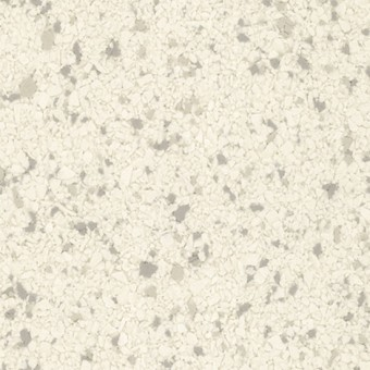Cortina Grande - Cinder White From Azrock VCT