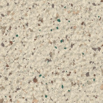 Cortina Grande Slip Resistant - Heather From Azrock VCT