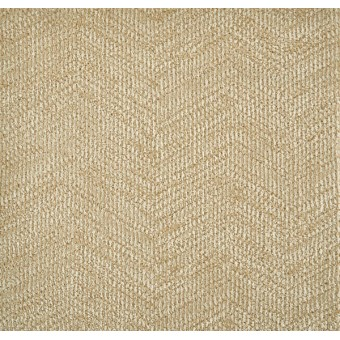 Circuit - Straw From Stanton Carpet