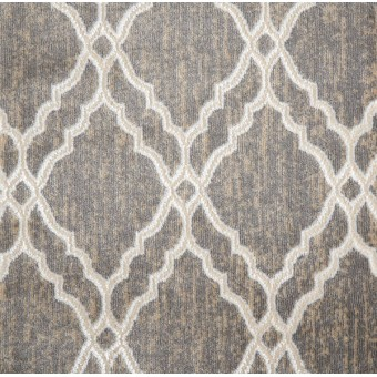 Clifton - Mist From Stanton Carpet