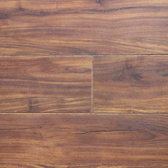 Chiseled Edges - Kahala From Carolina Home