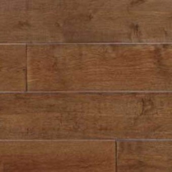 Claremont - Soft Scraped - Fawn Maple From Columbia