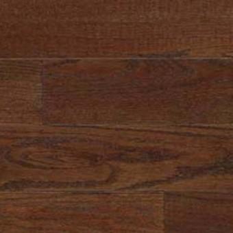 Claremont - Soft Scraped - Barley Oak From Columbia