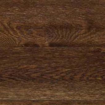 Claremont - Soft Scraped - Bronze Oak From Columbia